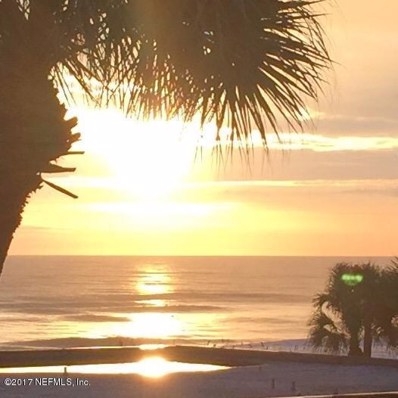 2317 Costa Verde Blvd UNIT 202, Jacksonville Beach, FL 32250 - #: 925664
