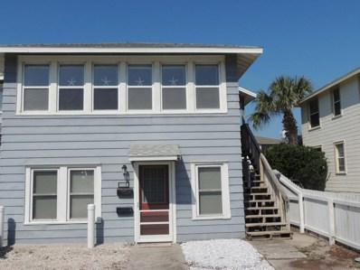 2228 Ocean Dr S, Jacksonville Beach, FL 32250 - #: 925665
