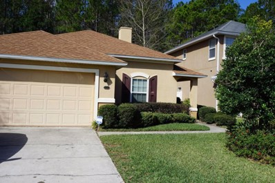 604 Candlebark Dr, Jacksonville, FL 32225 - MLS#: 925675