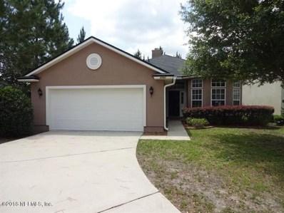 3701 Old Hickory Ln, Orange Park, FL 32065 - MLS#: 925676