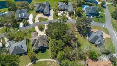Orange Park, FL home for sale located at 2576 Huntington Way, Orange Park, FL 32073