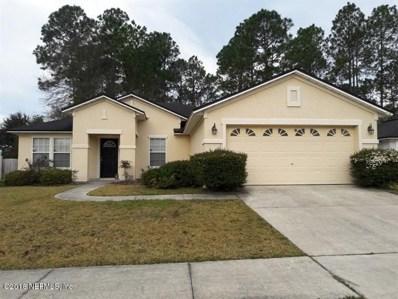 2402 Brian Lakes Dr, Jacksonville, FL 32221 - MLS#: 925680