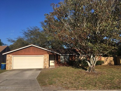3249 Hampstead Dr, Jacksonville, FL 32225 - MLS#: 925682
