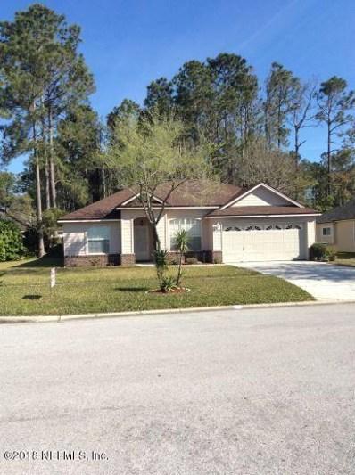 13469 Las Brisas Way, Jacksonville, FL 32224 - MLS#: 925684