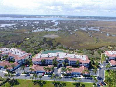 435 N Ocean Grande Dr UNIT 306, Ponte Vedra Beach, FL 32082 - #: 925691