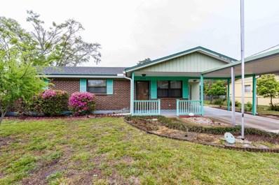 5979 Buckley Dr, Jacksonville, FL 32244 - #: 925693