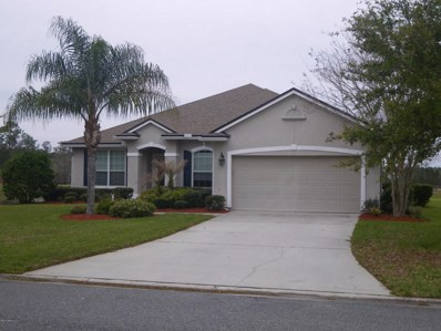 3076 Orchard Walk Ln, Green Cove Springs, FL 32043 - #: 925705