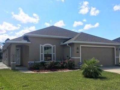 401 Candlebark Dr, Jacksonville, FL 32225 - MLS#: 925719