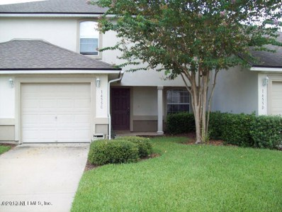 1655 Vineland Cir UNIT C, Fleming Island, FL 32003 - #: 925736