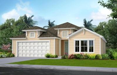74 Grampian Highlands Dr, St Johns, FL 32259 - #: 925737