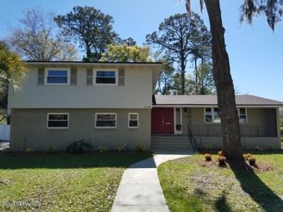 2348 Cheryl Dr, Jacksonville, FL 32217 - #: 925750