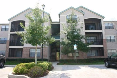 705 Boardwalk Dr UNIT # 416, Ponte Vedra Beach, FL 32082 - #: 925754