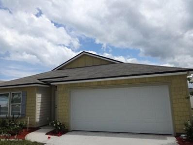 201 Blue Creek Way, St Augustine, FL 32086 - #: 925768