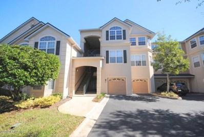 13810 Sutton Park Dr UNIT 734, Jacksonville, FL 32224 - #: 925775