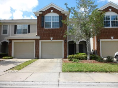 3164 Hollow Tree Ct, Jacksonville, FL 32216 - #: 925784