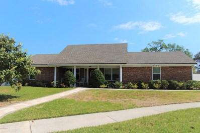 4405 Forest Haven Dr S, Jacksonville, FL 32257 - #: 925786