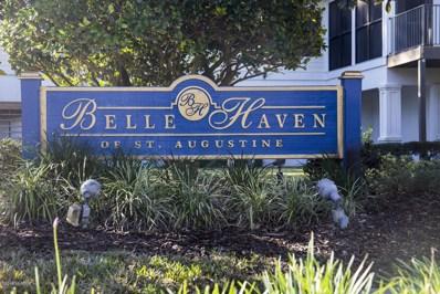 113 Laurel Wood Way UNIT 202, St Augustine, FL 32086 - #: 925798