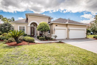 2061 Rivergate Dr, Fleming Island, FL 32003 - #: 925844