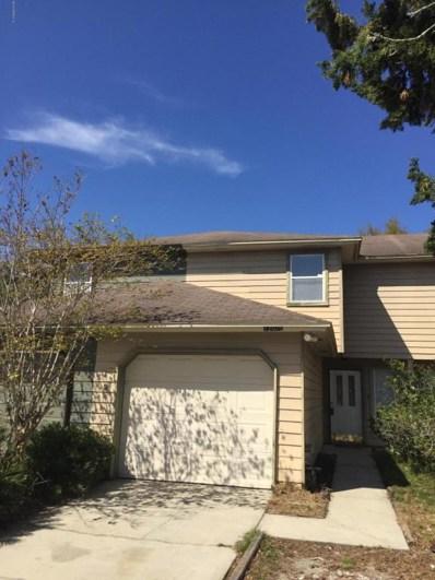 12075 Cobblewood Ln N, Jacksonville, FL 32225 - #: 925851