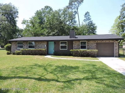 5154 Broken Arrow Dr, Jacksonville, FL 32244 - #: 925862
