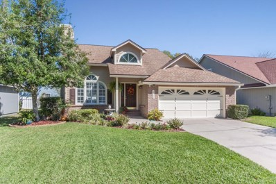 9545 Glenn Abbey Way, Jacksonville, FL 32256 - MLS#: 925870