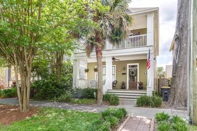 1824 N Market St, Jacksonville, FL 32206 - #: 925874