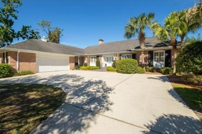 4349 Venetia Blvd, Jacksonville, FL 32210 - #: 925882