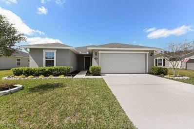 7564 Grossman Ct, Jacksonville, FL 32244 - #: 925889