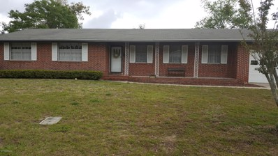 10745 High Ridge Rd, Jacksonville, FL 32225 - #: 925895