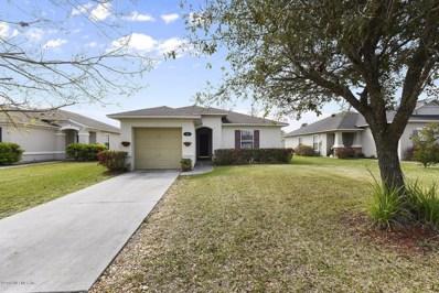 113 Brookfall Dr, St Augustine, FL 32092 - #: 925897