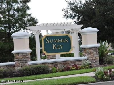 8226 Green Parrot Rd UNIT 303, Jacksonville, FL 32256 - #: 925900