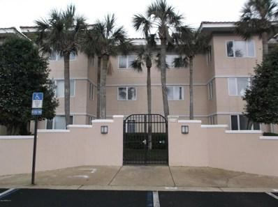 210 11TH Ave N UNIT 202S, Jacksonville Beach, FL 32250 - #: 925903