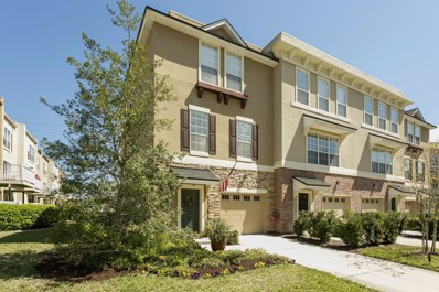 4541 Capital Dome Dr, Jacksonville, FL 32246 - #: 925910