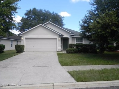 1432 Bitterberry Dr, Orange Park, FL 32065 - #: 925917