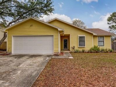6523 Sierra Dr, Jacksonville, FL 32244 - #: 925921