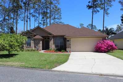 2017 Water Crest Dr, Fleming Island, FL 32003 - #: 925924