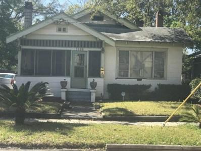 1008 Acosta St, Jacksonville, FL 32204 - #: 925926
