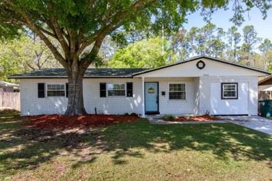 4551 Praver Dr N, Jacksonville, FL 32217 - #: 925935