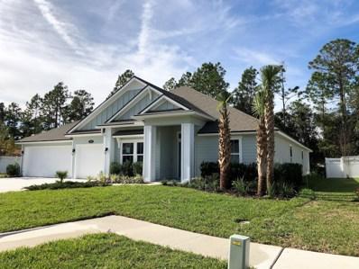 905 Rustlewood Ln, St Johns, FL 32259 - #: 925937