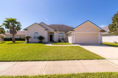 12114 Grand Lakes Dr, Jacksonville, FL 32258 - #: 925944