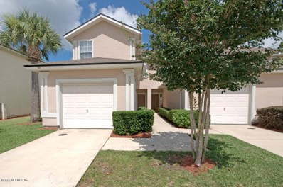 837 Southern Creek Dr, Jacksonville, FL 32259 - MLS#: 925949