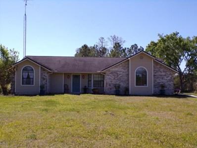 13493 NW County Rd 225, Starke, FL 32091 - #: 925962