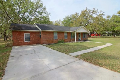 5128 County Road 214, Keystone Heights, FL 32656 - #: 925989