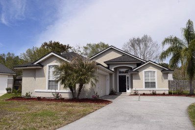 2020 Trailing Pines Way, Fleming Island, FL 32003 - #: 925991