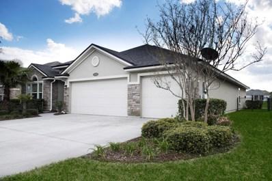 16380 Magnolia Grove Way, Jacksonville, FL 32218 - #: 925996