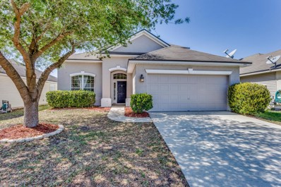 2446 Creekfront Dr, Green Cove Springs, FL 32043 - #: 926007