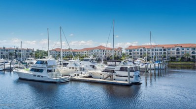 Atlantic Blvd UNIT A31AB, Jacksonville, FL 32224 - MLS#: 926009