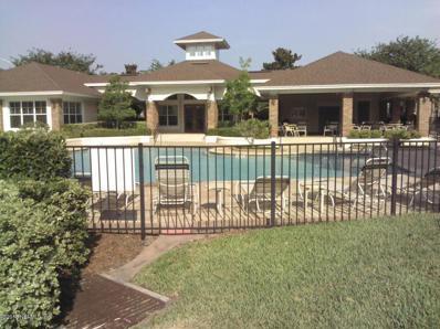 7801 Point Meadows Dr UNIT 5210, Jacksonville, FL 32256 - #: 926026