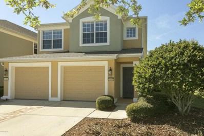 6688 White Blossom Cir UNIT 34H, Jacksonville, FL 32258 - MLS#: 926027