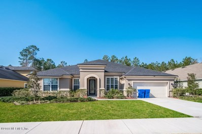 117 Durbin Pkwy, St Johns, FL 32259 - MLS#: 926040